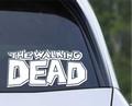 The Walking Dead 2.jpeg
