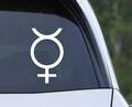 Mercury Zodiac Decal z508.jpeg