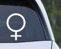 Venus Zodiac Decal z514.jpeg