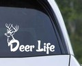Deer Life.jpeg