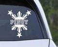 PINOY PHILIPPINES SUN STARS.jpeg