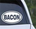 Bacon Euro Oval Die Cut.jpeg