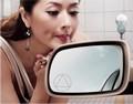 aa-mirror.jpeg