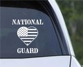 Coast Guard Heart (HRO143).jpeg