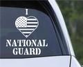 I Heart National Guard (HRO144).jpeg