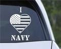 I Heart Navy (HRO145).jpeg