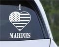 I Heart Marines (HRO146).jpeg