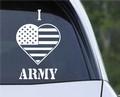 I Heart Army (HRO147).jpeg