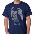 doctor who weeping angels dont blink shirt_sil.jpeg