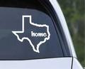 Texas State Home Outline - USA America.jpeg