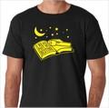i read past my bedtime -Blk-yel.jpeg