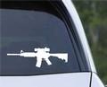 AR-15 Rifle.jpeg
