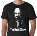 Breaking Bad - The Meth Father -blk.jpeg