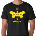 Breaking Bad - Golden Moth Chemical -Blk.jpeg