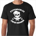 Expendables Crew Member Shirt -blk.jpeg
