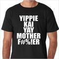 Yippie Kai Yay Shirt -blk.jpeg