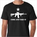 Come and Take it - Gun -blk.jpeg