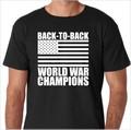 Back-to-Back World War Champions -blk.jpeg