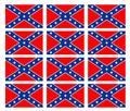 Rebel Flag 12-2_13stars