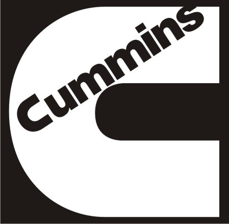 Dodge Cummins Sayings Dodge cummins vinyl decal