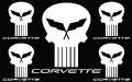 Corvette Skull-2.jpg