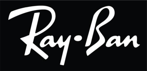 Ray Ban Jpg