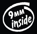9mm inside.jpg