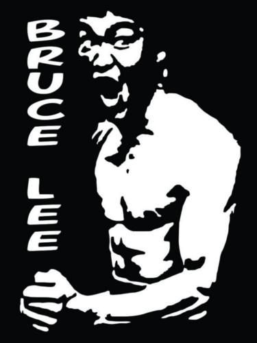 Bruce Lee Jpg