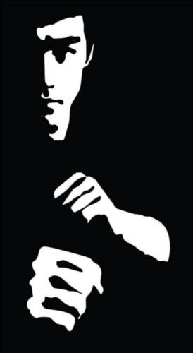 Bruce Lee 4 Jpg