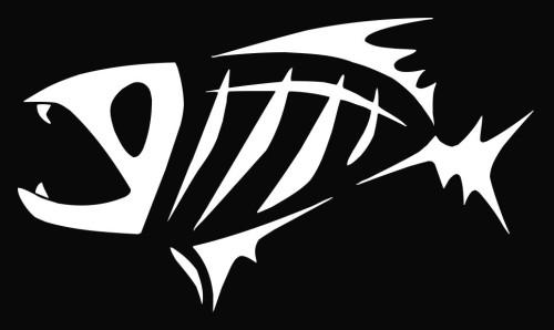 Loomis Fish.jpg
