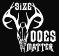 Size Does Matter HNT1-177.jpg