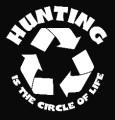 Hunting Circle HNT1-204.jpg