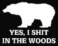 Bear Sht Woods HNT2-76.jpg