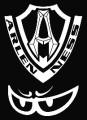 Arlen Ness.jpg