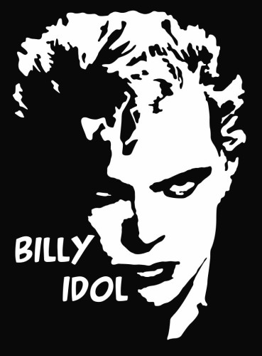 Billy Idol Jpg