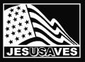 Jesus Saves Flag.jpg