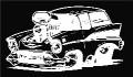 Chevy Nomad.jpg