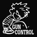 Calvin - Gun Control 3-83.jpg