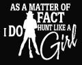 Fact I Hunt Like a Girl 3-78.jpg