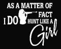 Fact I Hunt Like a Girl 3-79.jpg