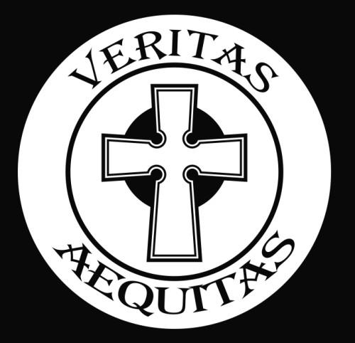 Boondock Saints Veritas Aequitas