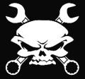Skull Wrench.jpg