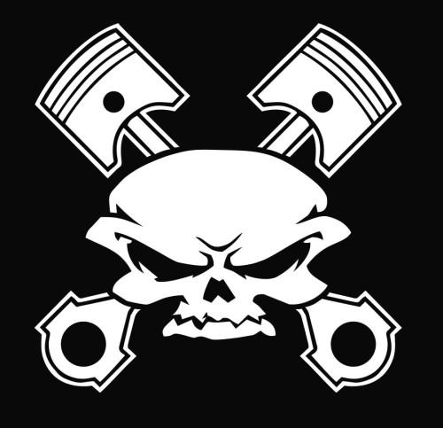 Skull Piston Jpg