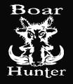 Boar Hunter.jpg