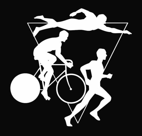 Triathlon Jpg