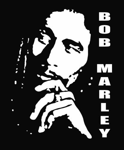 Bob Marley Jpg