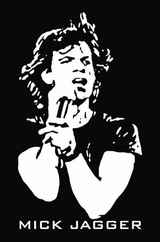 Mick Jagger 1 Jpg