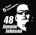 Jimmie Johnson - 5 Time.jpg