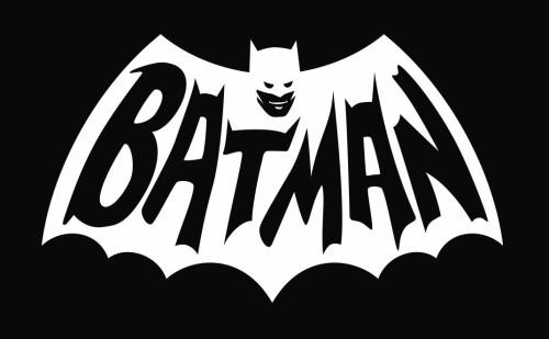 Batman Logo  Die Cut Vinyl Decal Sticker Texas Die Cuts - Batman vinyl decal stickers