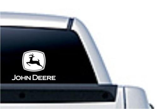 Image Result For John Deere X Reviews